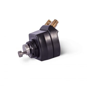 5W EC Brushless Motorplug