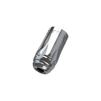 Spear Aluminum Grip