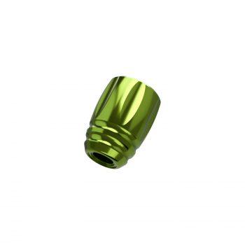 Thorn Aluminum Grip